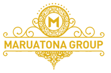 Maruatona Group